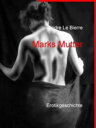 Marks Mutter