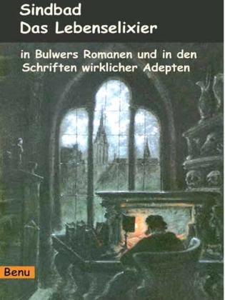 Das Lebenselixier in Bulwers Romanen