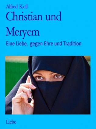 Christian und Meryem
