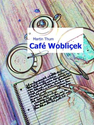 Café Wobliçek