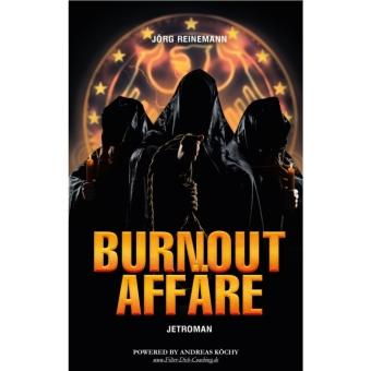 Burnout Affäre