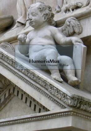 Humorismus