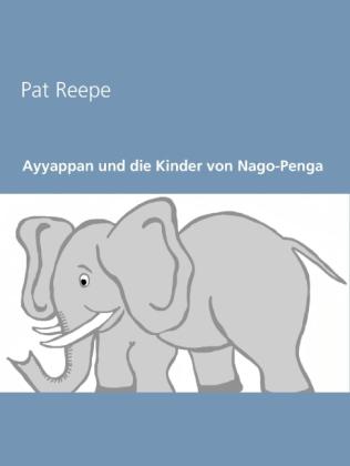 Ayyappan und die Kinder von Nago-Penga
