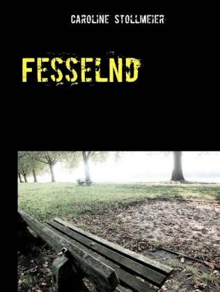 Fesselnd