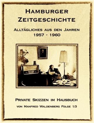 Hamburger Zeitgeschichte