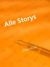 Alle Storys