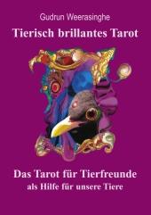Tierisch brillantes Tarot