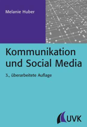 Kommunikation und Social Media