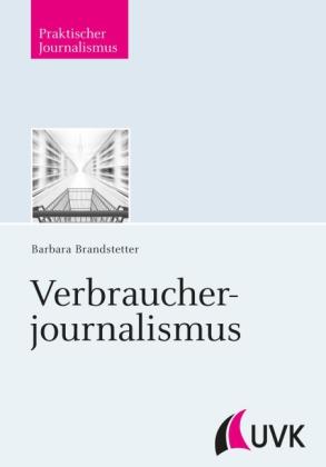 Verbraucherjournalismus