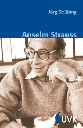 Anselm Strauss