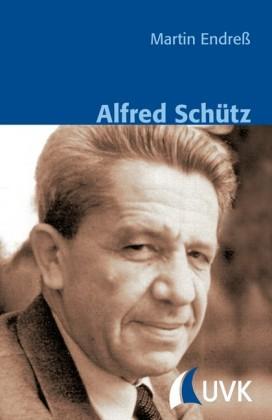 Alfred Schütz