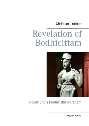 Revelation of Bodhicittam
