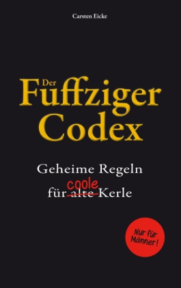 Der Fuffziger-Codex