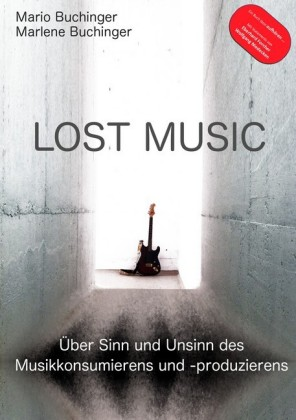 Lost Music