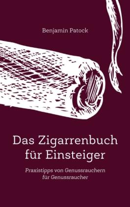 Das Zigarrenbuch für Einsteiger