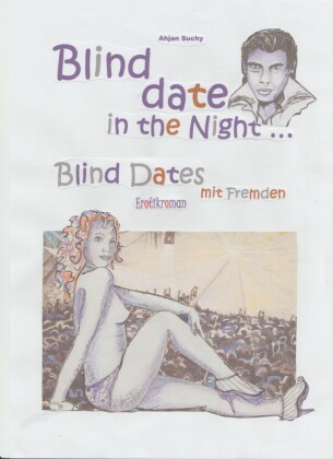 Blinddate in the Night