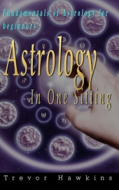 Astrology In One Sitting