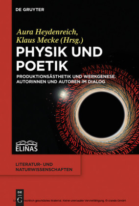 Physik und Poetik