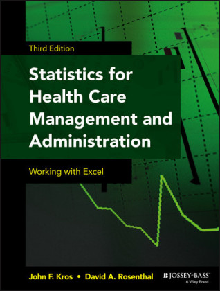 Statistics for Health Care Management and Administration
