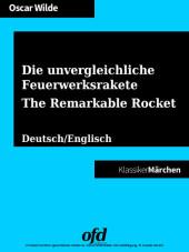 Die unvergleichliche Feuerwerksrakete - The Remarkable Rocket