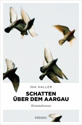 Schatten über dem Aargau
