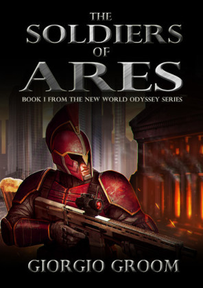 The Soldiers of Ares