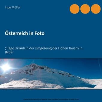 Österreich in Foto