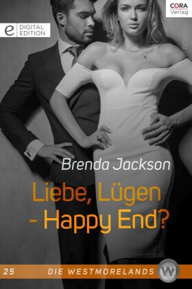 Liebe, Lügen - Happy End?