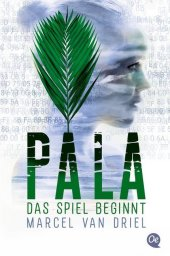 Pala - Das Spiel beginnt Cover