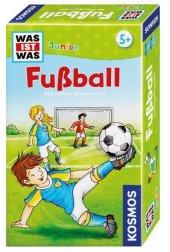 Was ist Was, Fußball (Kinderspiel)