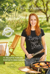 Grill vegan!