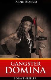 Gangster Domina