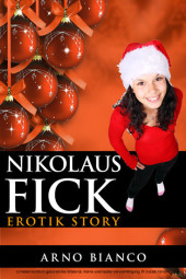 Nikolaus Fick