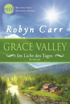 Grace Valley - Im Licht des Tages