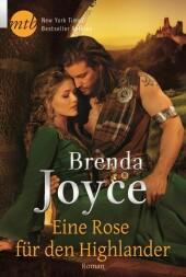 Eine Rose für den Highlander