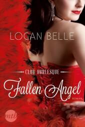 Club Burlesque 2 - Fallen Angel