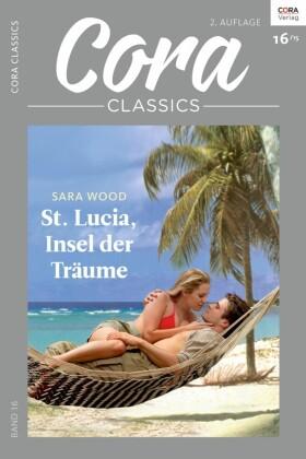 St. Lucia, Insel der Träume
