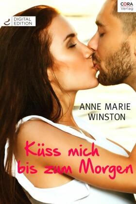 Küss mich bis zum Morgen