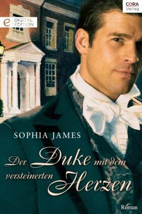 Der Duke mit dem versteinerten Herzen