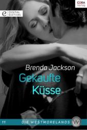 Gekaufte Küsse