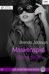 Maskenspiel der Liebe