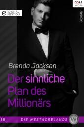 Der sinnliche Plan des Millionärs