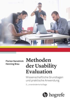 Methoden der Usability Evaluation