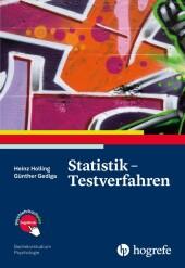 Statistik - Testverfahren