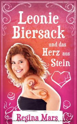 Leonie Biersack und das Herz aus Stein