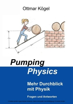 Pumping-Physics