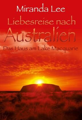 Das Haus am Lake Macquarie