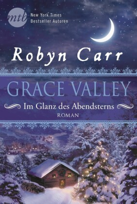 Grace Valley - Im Glanz des Abendsterns