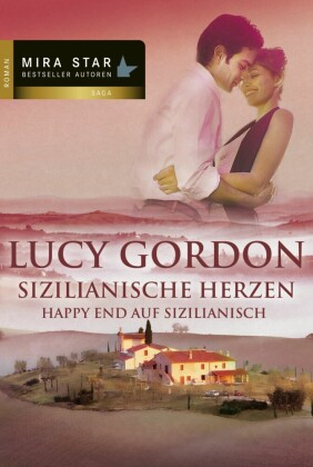 Happy End auf Sizilianisch
