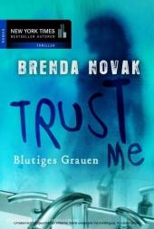 Trust Me - Blutiges Grauen